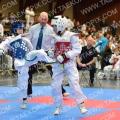 Taekwondo_Keumgang2016_B0176