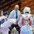 Taekwondo_Keumgang2016_B0180