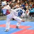 Taekwondo_Keumgang2016_B0189