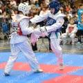 Taekwondo_Keumgang2016_B0194