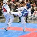 Taekwondo_Keumgang2016_B0198