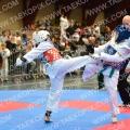 Taekwondo_Keumgang2016_B0200