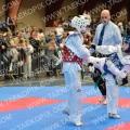 Taekwondo_Keumgang2016_B0203