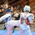Taekwondo_Keumgang2016_B0204