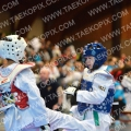 Taekwondo_Keumgang2016_B0206