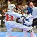 Taekwondo_Keumgang2016_B0211