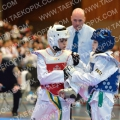Taekwondo_Keumgang2016_B0216