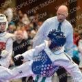 Taekwondo_Keumgang2016_B0222