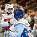 Taekwondo_Keumgang2016_B0224