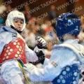 Taekwondo_Keumgang2016_B0227