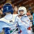 Taekwondo_Keumgang2016_B0232