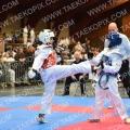 Taekwondo_Keumgang2016_B0239