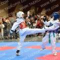 Taekwondo_Keumgang2016_B0241