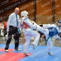 Taekwondo_Keumgang2016_B0247