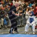 Taekwondo_Keumgang2016_B0249