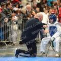 Taekwondo_Keumgang2016_B0251