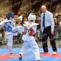 Taekwondo_Keumgang2016_B0252