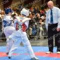 Taekwondo_Keumgang2016_B0261