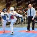 Taekwondo_Keumgang2016_B0271