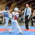 Taekwondo_Keumgang2016_B0275