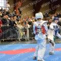 Taekwondo_Keumgang2016_B0282