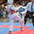 Taekwondo_Keumgang2016_B0288
