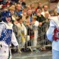 Taekwondo_Keumgang2016_B0294