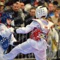 Taekwondo_Keumgang2016_B0304