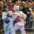 Taekwondo_Keumgang2016_B0308