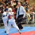Taekwondo_Keumgang2016_B0324