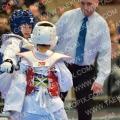 Taekwondo_Keumgang2016_B0328
