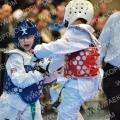 Taekwondo_Keumgang2016_B0332