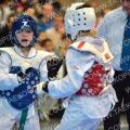 Taekwondo_Keumgang2016_B0334