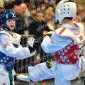 Taekwondo_Keumgang2016_B0336