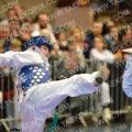 Taekwondo_Keumgang2016_B0341