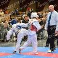 Taekwondo_Keumgang2016_B0348