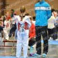 Taekwondo_Keumgang2016_B0350