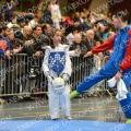 Taekwondo_Keumgang2016_B0355