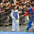 Taekwondo_Keumgang2016_B0356
