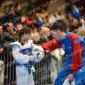 Taekwondo_Keumgang2016_B0361