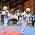 Taekwondo_Keumgang2016_B0365