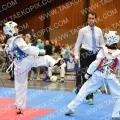 Taekwondo_Keumgang2016_B0368