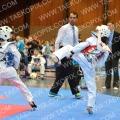 Taekwondo_Keumgang2016_B0372