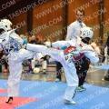 Taekwondo_Keumgang2016_B0374