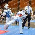 Taekwondo_Keumgang2016_B0379
