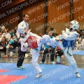 Taekwondo_Keumgang2016_B0384