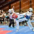 Taekwondo_Keumgang2016_B0386