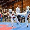 Taekwondo_Keumgang2016_B0387