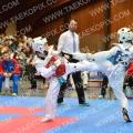 Taekwondo_Keumgang2016_B0393