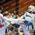 Taekwondo_Keumgang2016_B0399